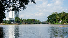 2013-11-19 Thailand Day 12