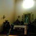 Altar by auiliuinti