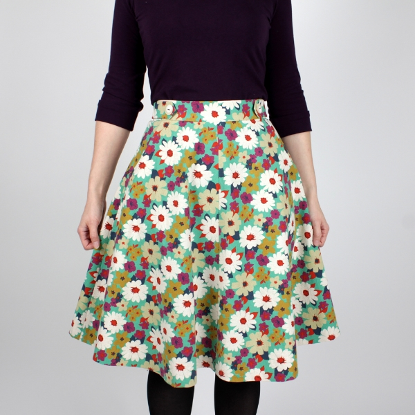 hollyburn_skirt_view_b__03258.1382550994.1280.1280