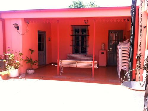 2013-11-28 Santo Tomé Quevedo 02