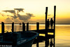 Key Largo Sunset 1 by birdiebob