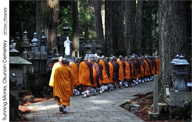 elk garden buddhist dating site What to do if your religion is not listed on your dating site for atheists, agnostics, pagans, buddhists for atheists, agnostics, pagans, buddhists, and.