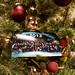 2013.12.13 SFSU Gift Exchange
