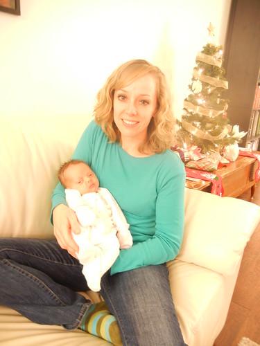 Dec 14 2013 Ruth Maggie (4)