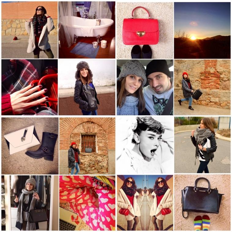 lara-vazquez-madlula-fashion-blog-style-snapshots