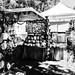 Flea_Market_Mernda_Mel 06
