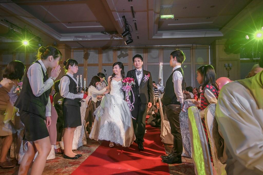 Wah&Wei 婚禮紀錄 (105)