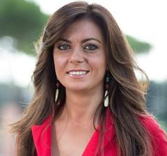 """""""Intervista spec(ch)iale"""": Le confessioni di Tonia Cartolano, giornalista di SKY NEWS"""