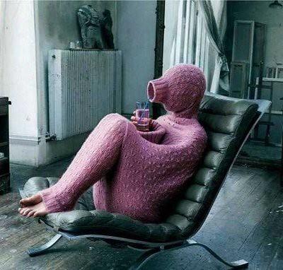 Fwd: How Not To Manage An Introvert ? - Những Điều Không Nên Làm Khi Quản Lý Nhân Viê n Có Tính Cách Hướng Nội