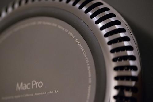 Mac Pro_Late2013_16