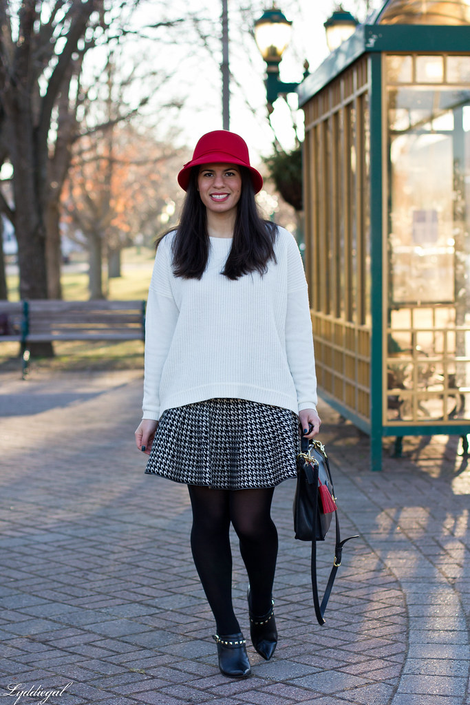 houndstooth skirt-1.jpg