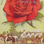 Image of roseparade from Flickr