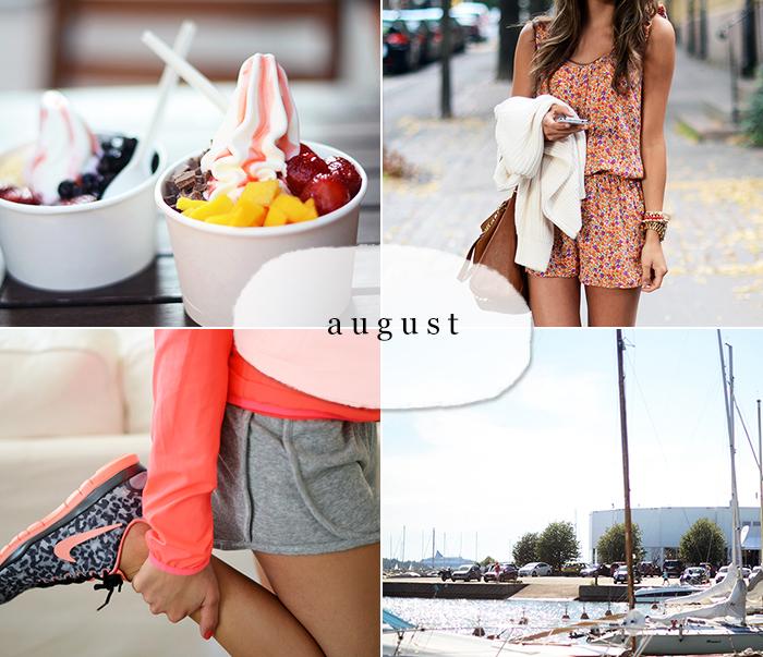 m-august