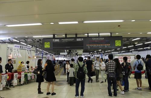250502渋谷駅 (1)