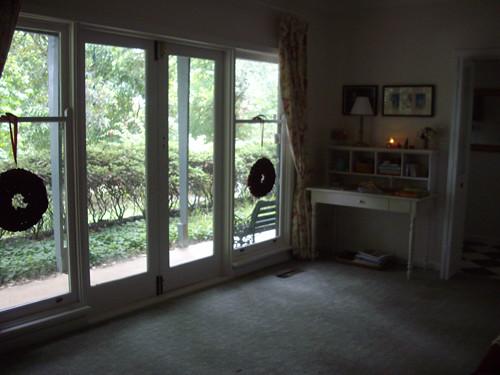 frontroom14