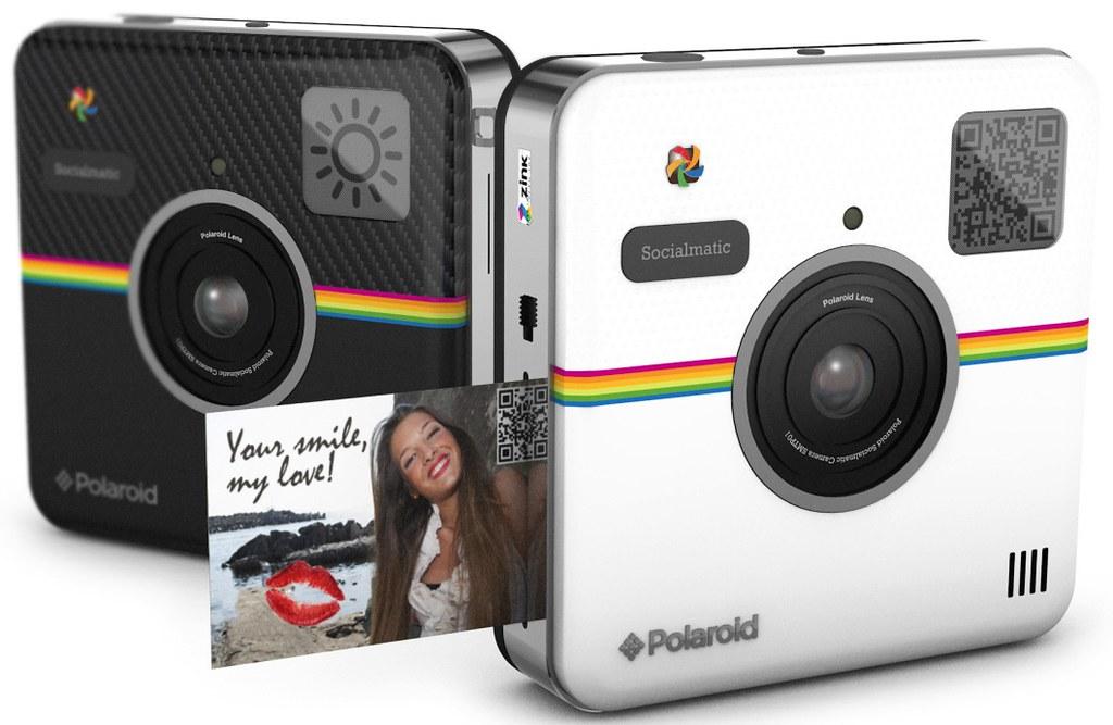 polaroid-socialmatic-camera