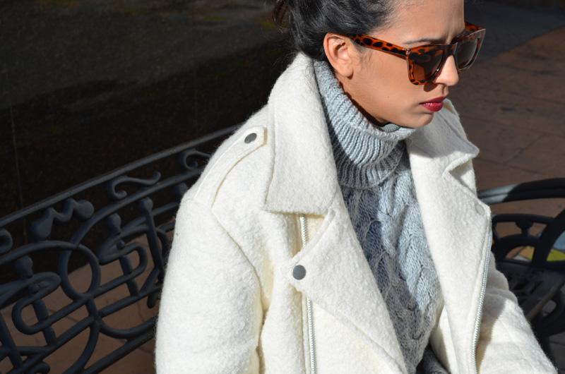 lepard sunglasses