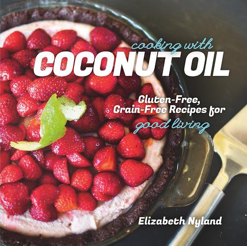 Coconutcover-1