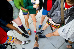 2014 01 12 - 3415 - DC - No Pants Metro Ride After Party