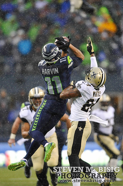20140111_NFL_Playoffs_Seahawks_Saints_06