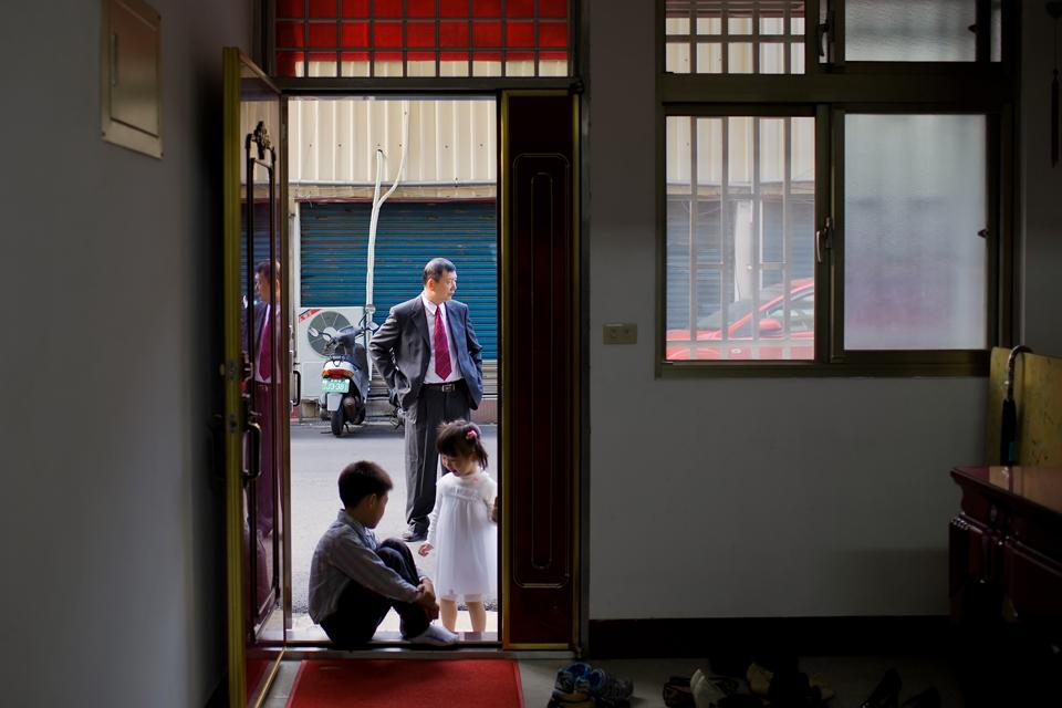 婚禮紀錄-8.jpg