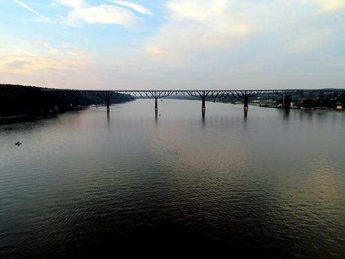bridge midhudson