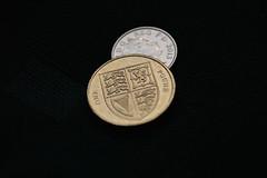 SB700 - coins