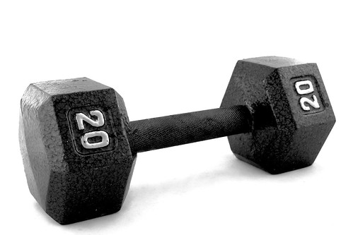 20-lbs-dumbbell