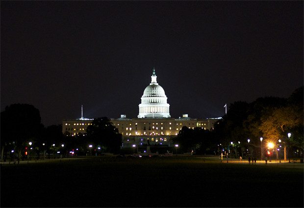 Washington_1