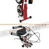300-123 Carry2014- CarryMe STD 8單速折疊小輪車 (莓果紅)2014-13
