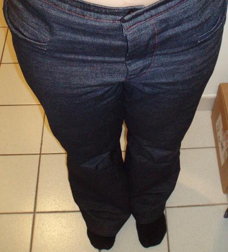 pantalon_face