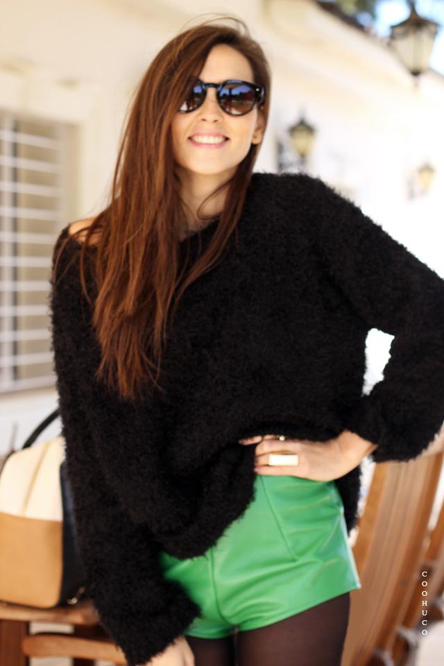 moda-fashion-coohuco-11