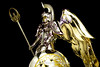 [Imagens] Saint Cloth Myth - Athena Kamui 12680632304_59b40e716b_t