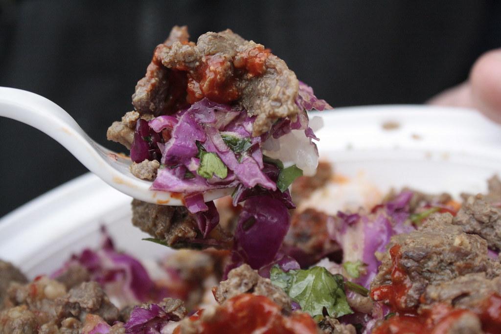 Ka'Chi beef