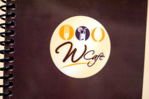 wcafe10