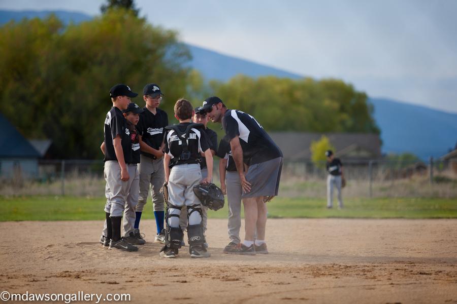 Stevi Baseball-36