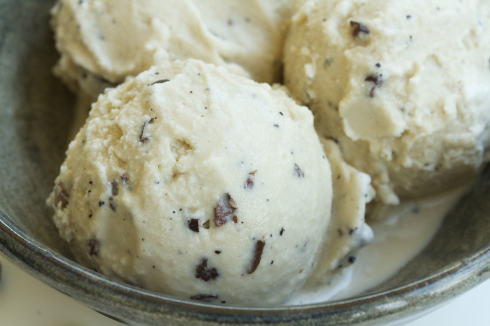 Vietnamese Coffee Ice Cream - rtdbrowning7