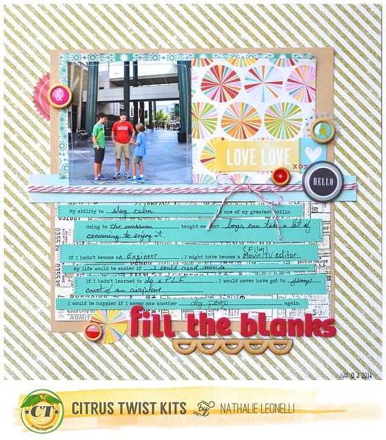 nathalie_filltheblankswithbanner_CTKmay2014