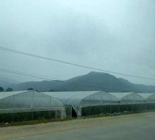 Fujian-Tulous-Hakkas-Tour-Route (45)