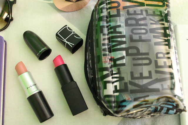 in-my-bag-lipstick