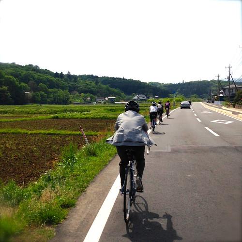 20140503_ERC-ride_01