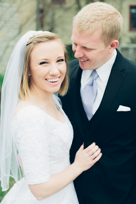 2014 Chicago Wedding by Missy Cochran-1