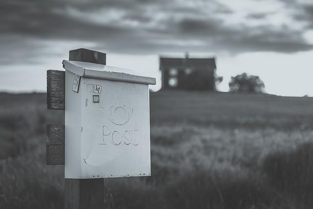 Mail Order Prophet