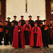 2014 St. Vincent de Paul Regional Seminary Graduation