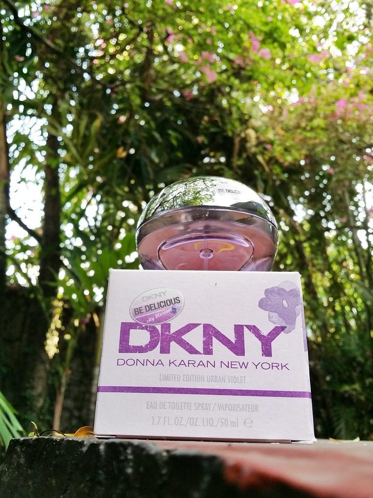 Dkny-city-blossom