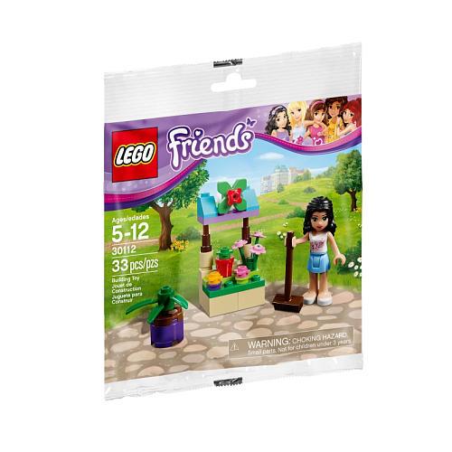 LEGO Friends 30112 Bag
