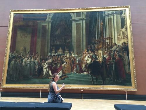 Louvre - 02