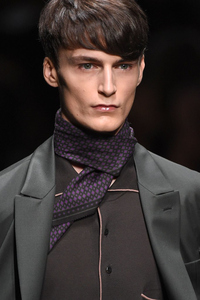 SS15 Milan Ermenegildo Zegna314_Jack Chambers(fashionising.com)
