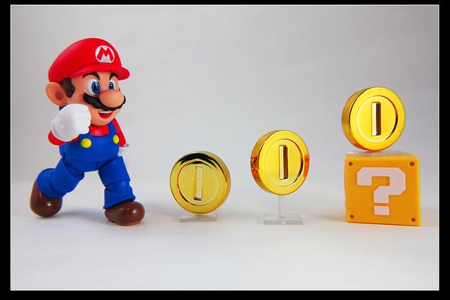 SHF-Mario(49)