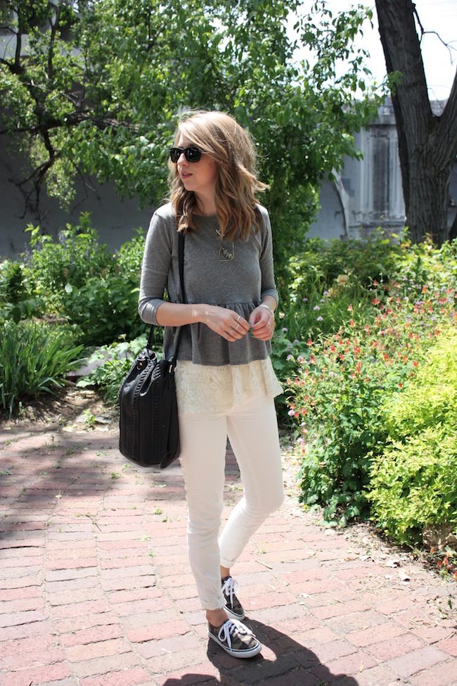 chelsea+lane+zipped+truelane+blog+free+people+vans+girls+justfab+hm+camo+sneakers+bucket+bag4